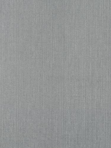 CLEAF Alpaca FC43