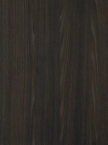 CLEAF Fronda S156