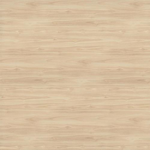 CLEAF Okobo (Geta) S162