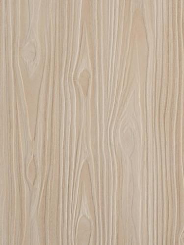 Okobo S162