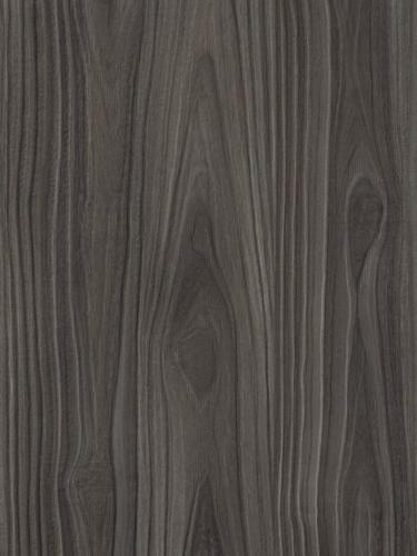 Okobo S163