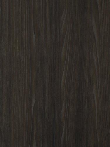 Fronda S156